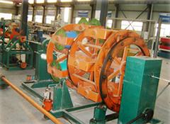 YC橡套电缆、YZ橡套电缆、特种电缆厂家