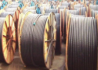 电线电缆厂家扎根中国须掌握核心技术